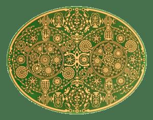 Meditation, Mindfulness, Sacred Geometry, Light Body, Powerforms Portal