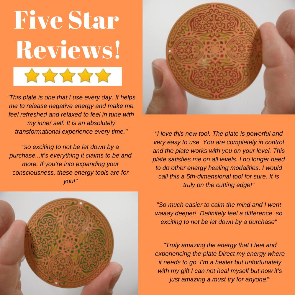 Soul Activator reviews